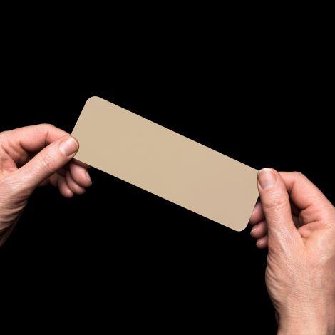Textured Cream Colour Sample for Circolo and Cirtowelo