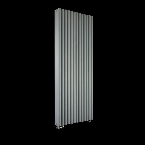 Torpedo High Output Light Grey Radiator 1500mm high x 645mm wide,Small Image,Thumbnail Image,Thumbnail Image,Small Image,Small Image
