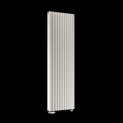 Torpedo High Output White Radiator 1500mm high x 545mm wide