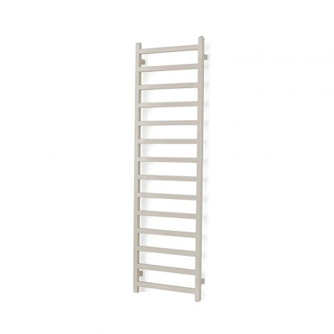 Terma Simple Sparkling Gravel Towel Warmer - Multiple Sizes