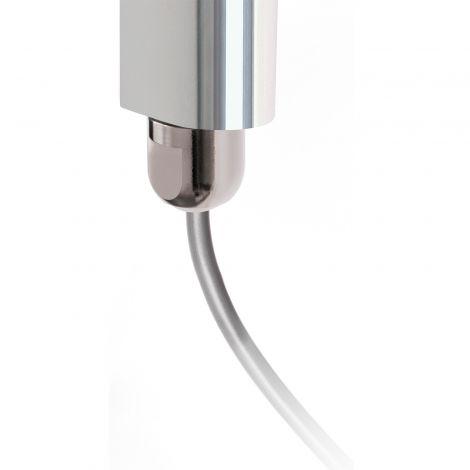 300 Watt Geyser SIM Chrome Heating Element - Fixed Single Heat