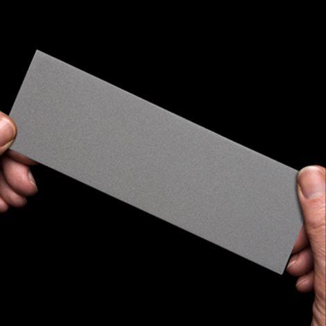 Light Grey Colour Sample for Muro and Muro Fascia