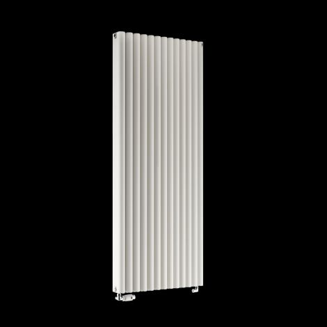 Torpedo High Output White Radiator 1500mm high x 645mm wide,Thumbnail Image,Small Image,Thumbnail Image,Thumbnail Image,Small Image