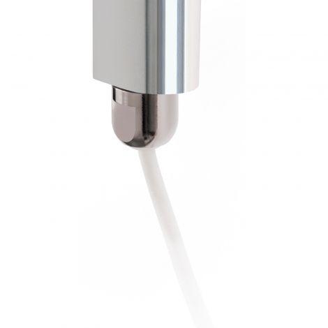 Geyser SIM White Heating Element - Fixed Single Heat