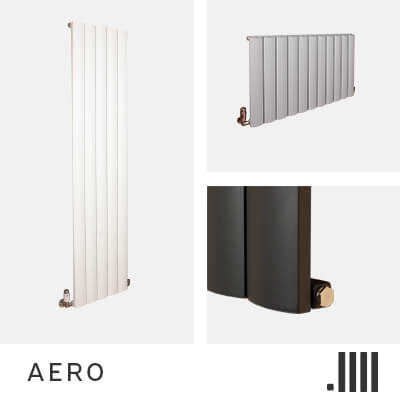 Aero Range