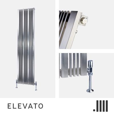 Elevato Range