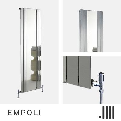 Empoli Range