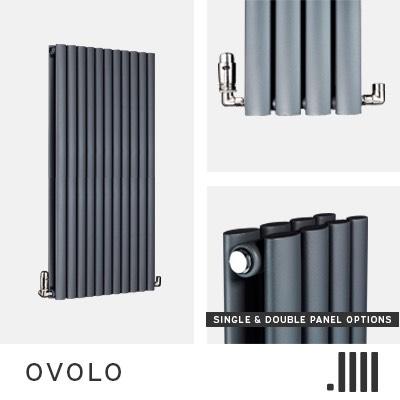 Ovolo Range