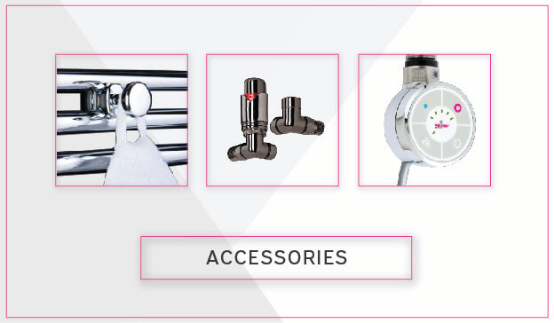 View our Accessories
