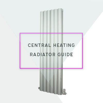 Central Heating Radiator Guide
